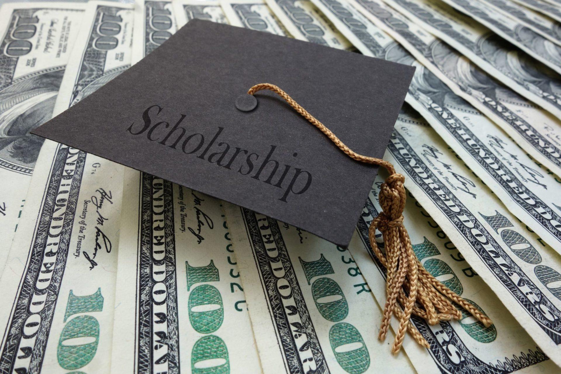 Was Bedeutet Stipendium