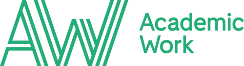 Aw Logo Linqfish 2