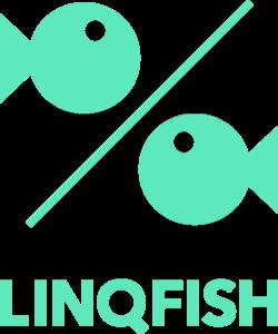 Linqfish Big Rgb